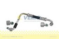 Conducta inalta presiune, aer conditionat VEMO V30-20-0002
