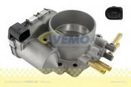 Carcasa clapeta VEMO V10-81-0053