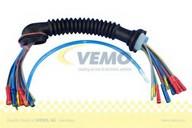 Set reparatie, set cabluri VEMO V10-83-0023