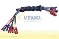 Set reparatie, set cabluri VEMO V10-83-0024
