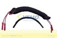Set reparatie, set cabluri VEMO V10-83-0027