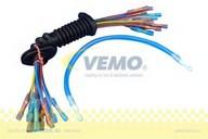Set reparatie, set cabluri VEMO V10-83-0029