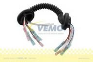 Set reparatie, set cabluri VEMO V10-83-0039