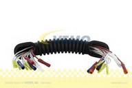 Set reparatie, set cabluri VEMO V10-83-0047