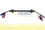Set reparatie, set cabluri VEMO V10-83-0049