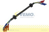 Set reparatie, set cabluri VEMO V10-83-0050