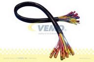 Set reparatie, set cabluri VEMO V10-83-0065