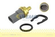 Senzor, temperatura lichid de racire VEMO V10-99-0001