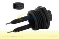 Senzor, nivel lichid de racire VEMO V10-99-0024