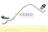 Conducta inalta presiune, aer conditionat VEMO V15-20-0008