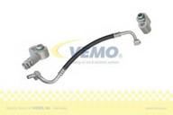 Conducta inalta presiune, aer conditionat VEMO V15-20-0014