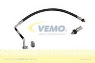 Conducta inalta presiune, aer conditionat VEMO V15-20-0033
