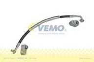 Conducta inalta presiune, aer conditionat VEMO V15-20-0055