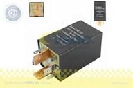 Unitate de control, bujii incandescente VEMO V15-71-0016