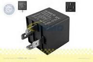 Modul semnalizare VEMO V15-71-0023