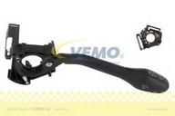 Comutator, intermitenta stergator parbriz VEMO V15-80-3201