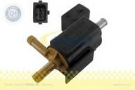 Supapa reglare presiune compresor VEMO V30-63-0024