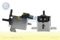 Ventil comutare, blocare diferential VEMO V30-63-0026