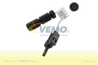 Senzor de avertizare, uzura placute de frana VEMO V30-72-0586-1