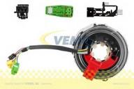 Arc spirala Airbag VEMO V30-72-0743