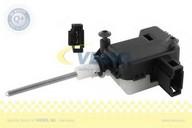 Element reglaj, inchidere centralizata VEMO V30-73-0109