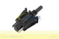 Comutator contact portiera VEMO V30-73-0135