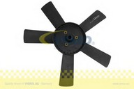 Ventilator, aer conditionat VEMO V30-90-1629