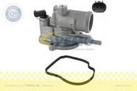 Termostat, lichid racire VEMO V30-99-0100