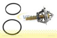 Termostat, lichid racire VEMO V30-99-0104