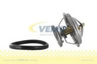 Termostat, lichid racire VEMO V30-99-2258