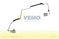 Conducta inalta presiune, aer conditionat VEMO V32-20-0002