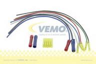 Set reparatie, set cabluri VEMO V38-83-0001