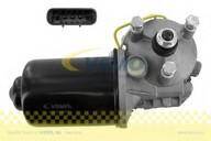 Motor stergator VEMO V40-07-0005