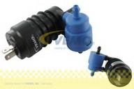 Pompa de apa, spalare parbriz VEMO V40-08-0012