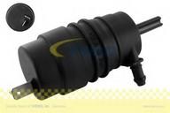 Pompa de apa, spalare parbriz VEMO V40-08-0015