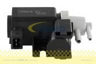 Convertor de presiune, turbocompresor VEMO V40-63-0012