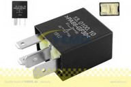Modul semnalizare VEMO V40-71-0006