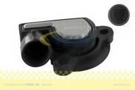 senzor, pozitie clapeta acceleratie VEMO V40-72-0318