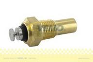 Senzor, temperatura lichid de racire VEMO V40-72-0320