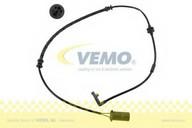 Senzor de avertizare, uzura placute de frana VEMO V40-72-0396