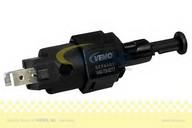 Comutator lumini frana VEMO V40-73-0017