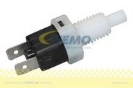 Comutator lumini frana VEMO V40-73-0019