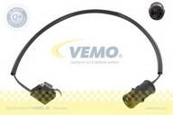 Comutator, sistem inchidere VEMO V40-73-0030
