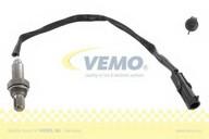 Sonda lambda VEMO V40-76-0001