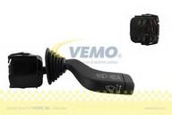 Comutator, intermitenta stergator parbriz VEMO V40-80-2402