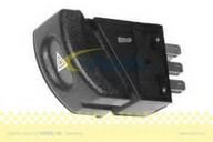 Comutator avarie VEMO V40-80-2408