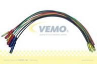 Set reparatie, set cabluri VEMO V40-83-0001