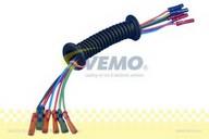 Set reparatie, set cabluri VEMO V40-83-0002
