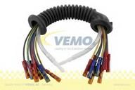 Set reparatie, set cabluri VEMO V40-83-0012