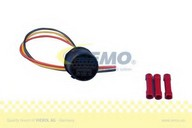 Set reparatie, set cabluri VEMO V40-83-0014